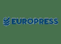 EUROPRESS