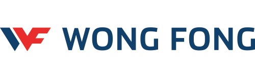 Wong Fong Engineering Works (1988)