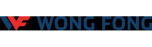 Wong Fong Engineering Works (1988)