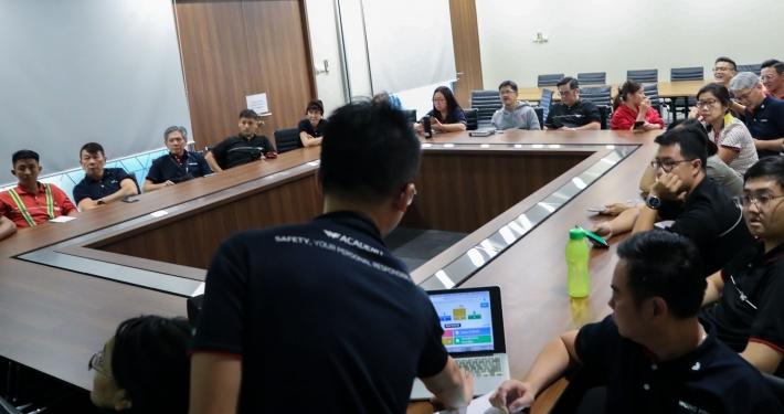 PDPA Briefing