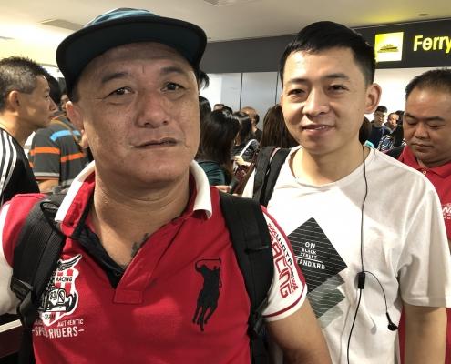 Batam Trip 2019