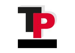 TP-Chipper