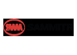 SAMMITR
